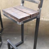 Industriele Meubels Groothandel.Industriele Meubels Archieven Handmade By Hal5